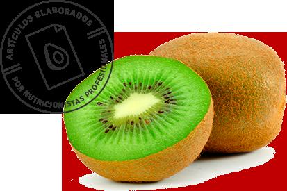 Artículos nutrición